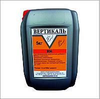 Специальное предложение! Противоморозная добавка в бетон и раствор НК (5  килограмм) нитрат кальция