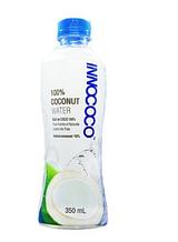 Кокосова Вода, Innococo, 350мл