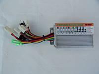 Контроллер 48V 15А 400W