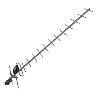 Наружная антенна DVB-T2 Бета-19S SKL31-150873