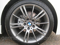 "Колеса 18"" BMW М3 E90 ( style 193 )"