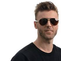 Мужские брендовые очки с поляризацией 10001br SKL26-146454, фото 2