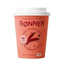Крем-суп Харчо із нуту, Bonner, 50г стакан
