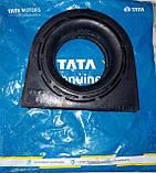 Толкатель клапана  Эталон,грузовик ТАТА, фото 7
