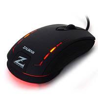 Мышка Zalman ZM-M401R