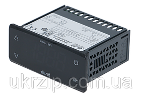 Регулятор электронный ELIWELL 230V тип IDNext902P модель IDN902P6D107000 (-55 до +150 °C)