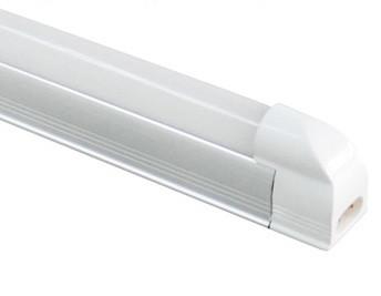 Светодиодний светильник Т5 600 мм 8W