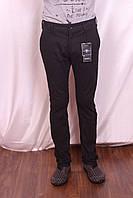Мужские джинсы M.Sara