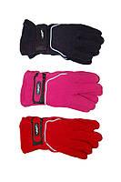 Перчатки девичьи R-085
