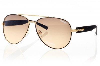 Женские солнцезащитные очки 317c18 SKL26-147410, фото 2