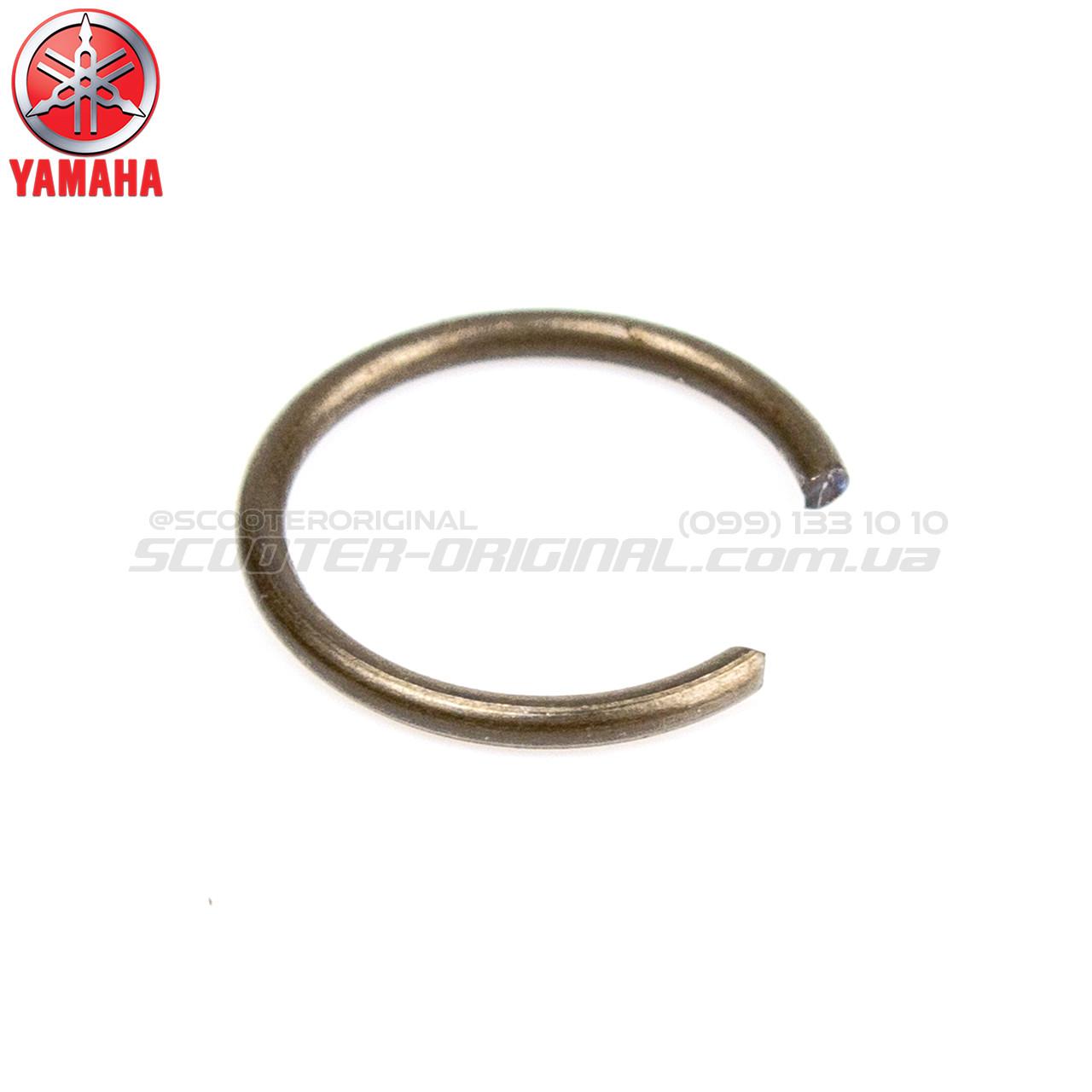Стопорное кольцо оригинал YAMAHA OEM Ø 10 мм