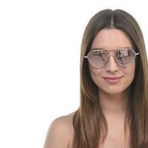Женские солнцезащитные очки 1951peach SKL26-147571, фото 2