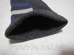 Термоноски Adidas (39-41), фото 3