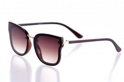 Женские солнцезащитные очки 8154c2 SKL26-147622
