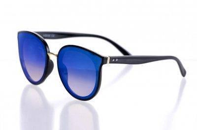 Женские солнцезащитные очки 8192c4 SKL26-147625, фото 2