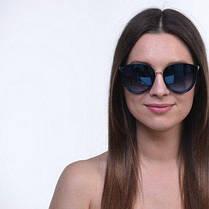 Женские солнцезащитные очки 8192c4 SKL26-147625, фото 3