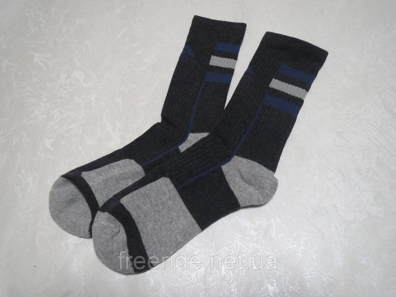 Термоноски Adidas (39-41)