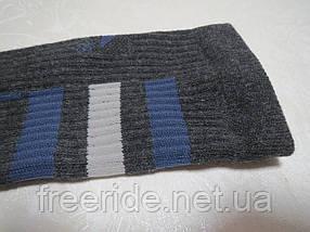 Термошкарпетки Adidas (39-41), фото 3