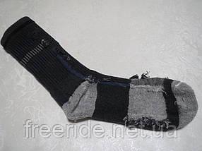 Термошкарпетки Adidas (39-41), фото 2