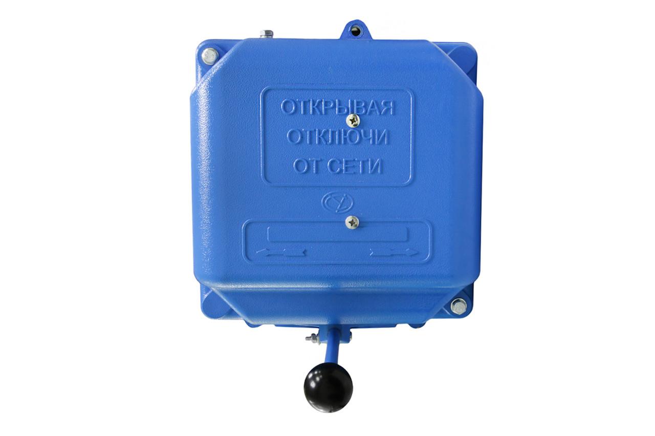 Командоконтроллер ККТ-68-СУ У2