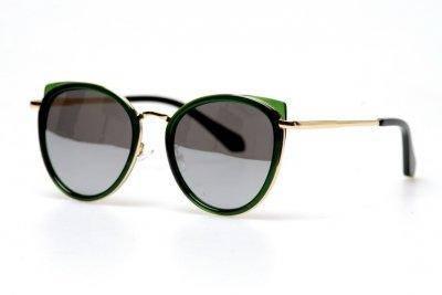 Женские солнцезащитные очки 1368c3 SKL26-148109, фото 2