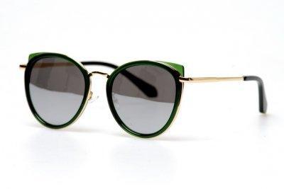Женские солнцезащитные очки 1368c3 SKL26-148109