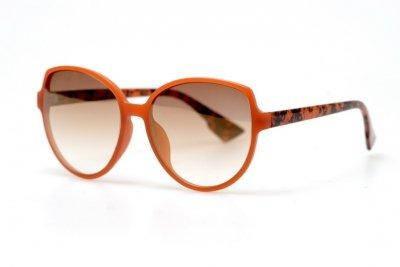 Женские солнцезащитные очки 1349c4 SKL26-148116, фото 2
