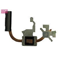 Термотрубка системи охолодження, для ноутбука, Acer Aspire 5741, AT0FO003DR0, Б/В, В хорошому стані, без