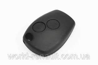 ASAM (Румыния) 30715 - Корпус ключа на две кнопки