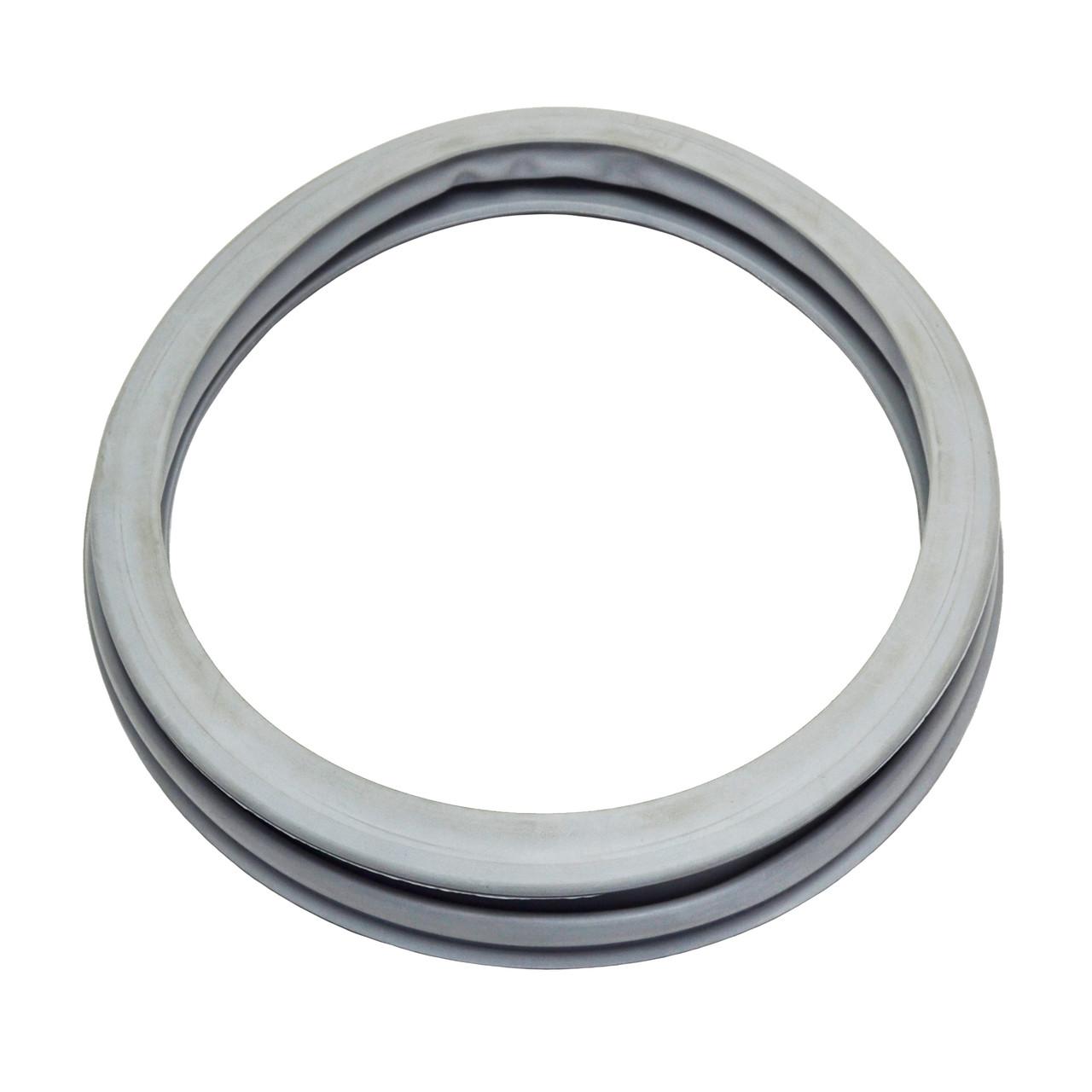 Манжета люка для стиральной машины Whirlpool 481246668775