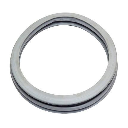 Манжета люка для стиральной машины Whirlpool 481246668775, фото 2