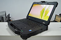 Dell Latitude 14 RUGGED EXTREME 7404, фото 1