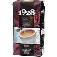 """Кофе в зернах J.J.Darboven- Warca """"1928 Espresso"""" 500 гр"""