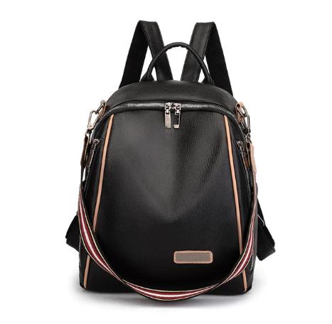 Женский рюкзак, сумка!