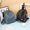 Женский рюкзак, сумка!, фото 3