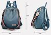 Женский рюкзак, сумка!, фото 2