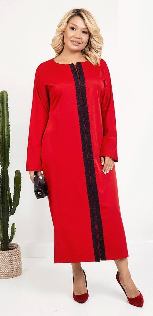 Платье куд1405