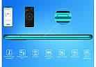 Смартфон UMIDIGI A7S 2/32Gb  Green MediaTek MT6737 4150 мАч ВСТРОЕННЫЙ ТЕРМОМЕТР, фото 7