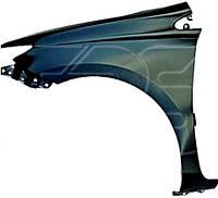 Левое переднее крыло TOYOTA AURIS 13 -15