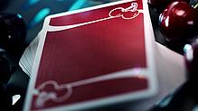 Карты игральные | Cherry Casino (Reno Red), фото 2