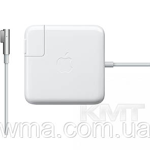 Apple MagSafe Power Adapter 85W (MC556)