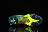 Бутси Nike Mercurial Superfly 7 Elite MDS FG найк меркуриал вапор копи, фото 4