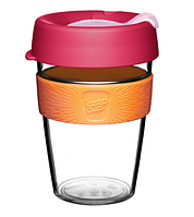 Чашка KeepCup Original Kauri 340 мл (CCKAU12)