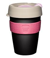 Чашка KeepCup Original Primrose 340 мл (CPRI12)