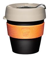 Чашка KeepCup Original Buckthorn 227 мл (CBUC08)