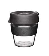 Чашка KeepCup Clear Edition 227 мл 227 мл (CORI08)