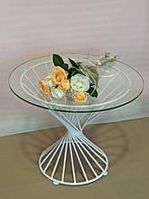 Кофейный столик Scandi ( 60 см)