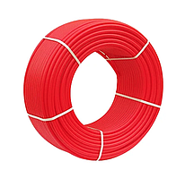 Труба Для Теплого Пола EuroTherm 16х2 PE-RT A-Oxy