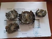 Шайба стопорная многолапчатая фосфатированная ГОСТ 11872-89, фото 1