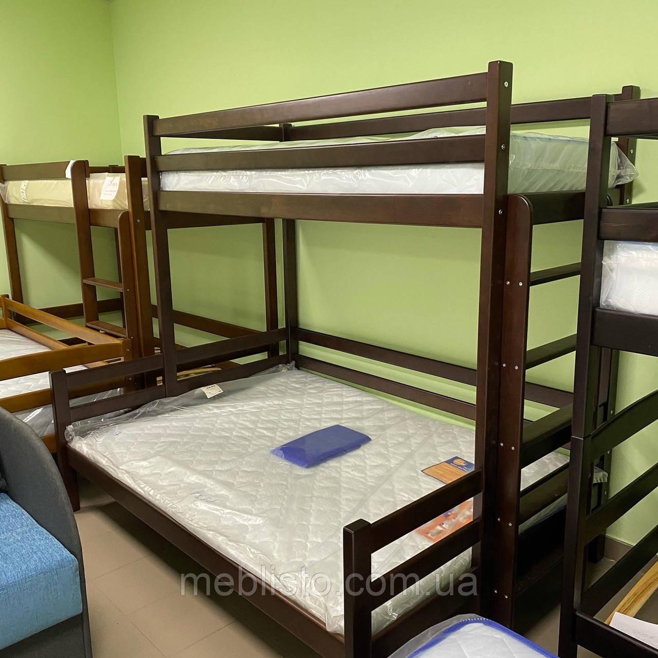 Семейная кровать